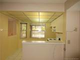 1300 130th Ave - Photo 4