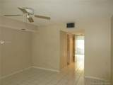 1300 130th Ave - Photo 6