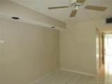 1300 130th Ave - Photo 7