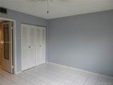 1300 130th Ave - Photo 8