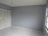 1300 130th Ave - Photo 9