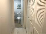 3505 48th Ave - Photo 24