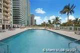 10185 Collins Ave - Photo 12