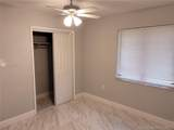 523 23rd Ave - Photo 10
