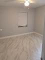 523 23rd Ave - Photo 11