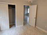 523 23rd Ave - Photo 12