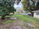 523 23rd Ave - Photo 13