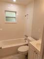 523 23rd Ave - Photo 6