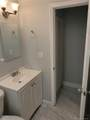 523 23rd Ave - Photo 7