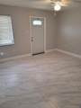 523 23rd Ave - Photo 8
