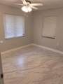 523 23rd Ave - Photo 9