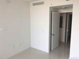 7751 107th Ave - Photo 11