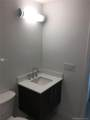 7751 107th Ave - Photo 14