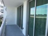 7751 107th Ave - Photo 15