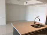 7751 107th Ave - Photo 5