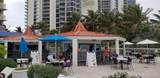 19201 Collins Ave - Photo 6