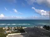 3801 Ocean Dr - Photo 2