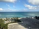 3801 Ocean Dr - Photo 23