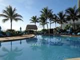 3801 Ocean Dr - Photo 26