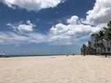 3801 Ocean Dr - Photo 27