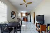 8025 4th Ave - Photo 11