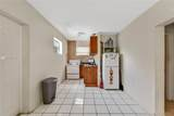 8025 4th Ave - Photo 12