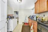 8025 4th Ave - Photo 4