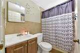 8025 4th Ave - Photo 8