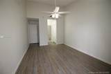 7906 10th St - Photo 10