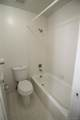 7906 10th St - Photo 12