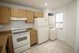 7906 10th St - Photo 4