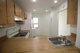 7906 10th St - Photo 5