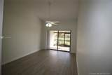 7906 10th St - Photo 9