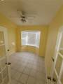 775 148th Ave - Photo 10