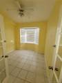 775 148th Ave - Photo 11