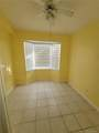 775 148th Ave - Photo 12