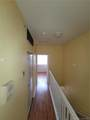 775 148th Ave - Photo 13