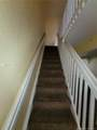775 148th Ave - Photo 14