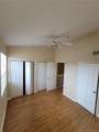 775 148th Ave - Photo 15
