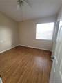775 148th Ave - Photo 16