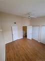 775 148th Ave - Photo 17