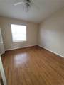 775 148th Ave - Photo 18