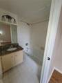 775 148th Ave - Photo 19