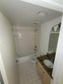 775 148th Ave - Photo 20