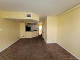 775 148th Ave - Photo 5