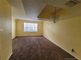 775 148th Ave - Photo 8