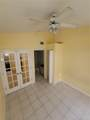 775 148th Ave - Photo 9
