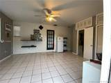 2022 82nd Ct - Photo 23
