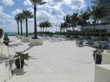6917 Collins Ave - Photo 22