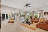 2920 Luckie Rd - Photo 4